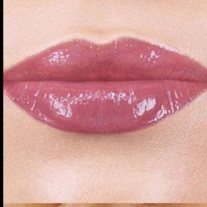 Bare minerals bestie gen nude patent lip laquer